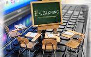برنامههای آموزش مکمل برای دانش آموزان در شبکه آموزش اعلام شد