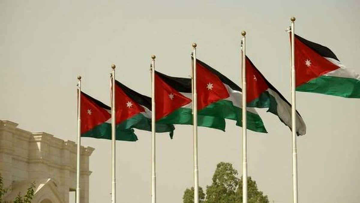 هیأت دولت اردن قطع روابط دیپلماتیک با کره شمالی را تصویب کرد