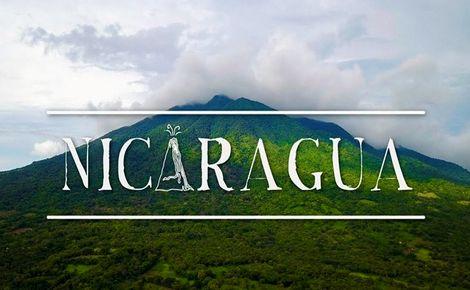 همه چیز درباره ی نیکاراگوئه
