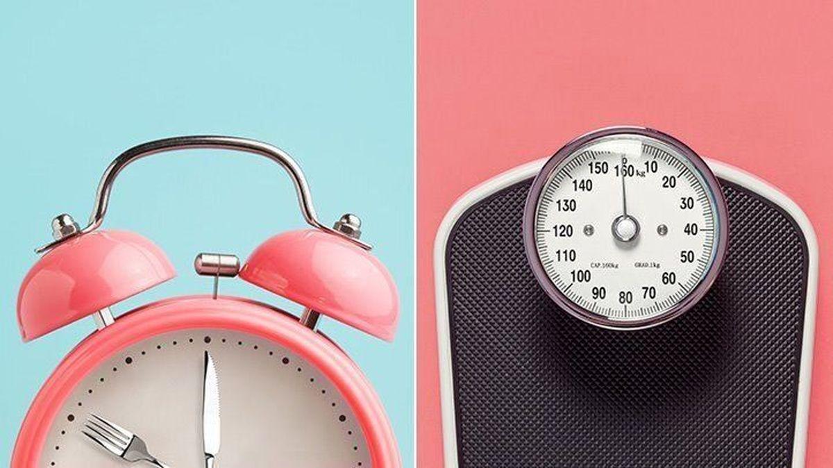 علت اصلی چاقی بدن مشخص شد!