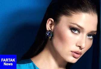 بازیگر زن معروف، پشیمان از عمل زیبایی