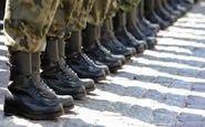 به «امانتداران امنیت» اعتماد کنیم