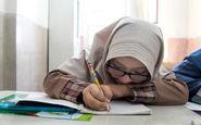توزیع ۶۰۰ هزار جلد کتاب بین دانشآموزان استثنایی/ امکان استمرار خدمت بازنشستگان طبق قانون