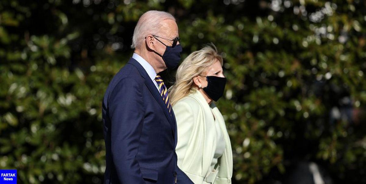 ملکه انگلیس 23 خرداد با رئیسجمهور آمریکا دیدار میکند