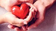 اهدای عضو به ۴ بیمار زندگی دوباره بخشید