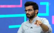 تذکر جدی سخنگوی قوه قضاییه به رسانه ملی