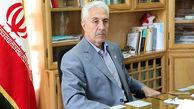 وزیرعلوم با کمیسیونر علوم اتحادیه اروپا دیدار کرد