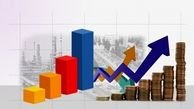 توافق بانک ها و بانک مرکزی برای افزایش نرخ سود