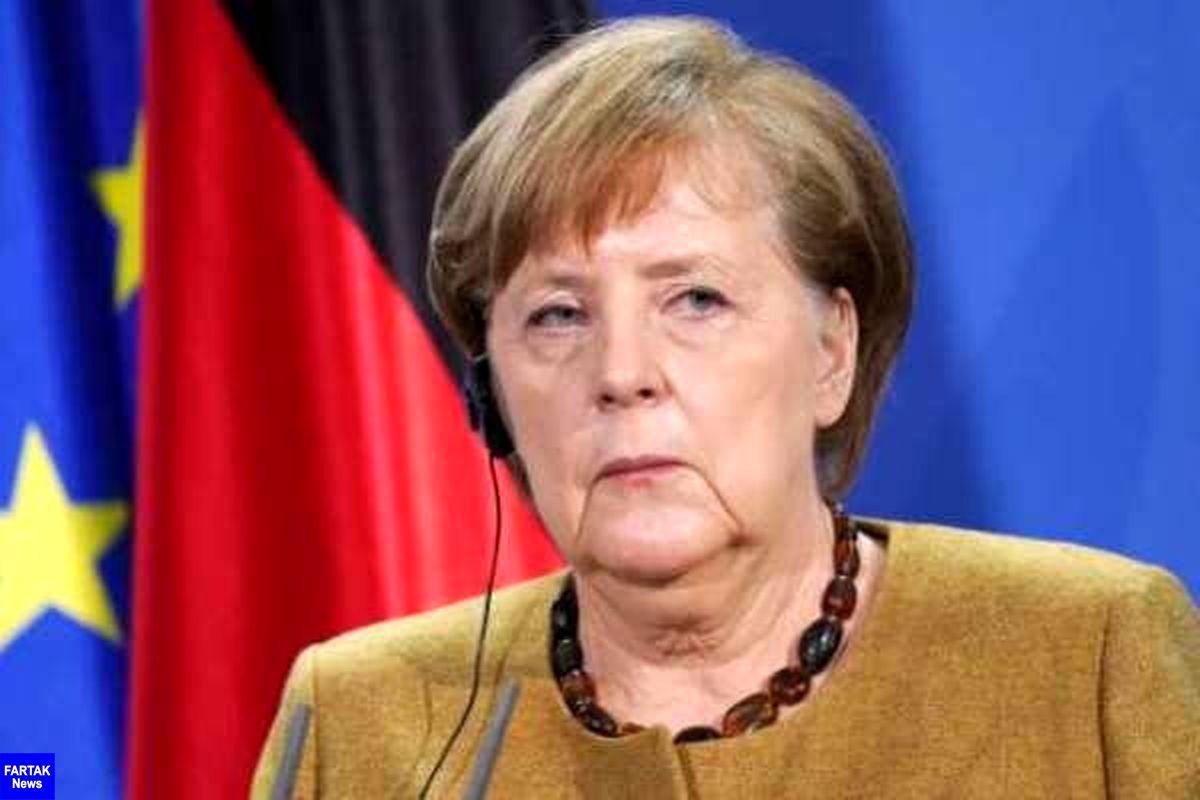 برلین هنوز آماده به رسمیت شناختن طالبان نیست