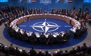 فشار ترامپ بر ناتو برای ایفای نقش بیشتر در خاورمیانه