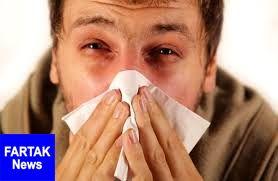 هشداری به مردم ایران؛مراقب آنفلوانزای خوکی باشید!