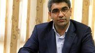 «جهش تولید» نیازمند هماهنگی و مشارکت قوای سهگانه است/ رونمایی از سند سرمایهگذاری استان کرمانشاه