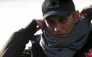 داربی نفتیها در مسجدسلیمان / تراکتور، نخستین مانع گلمحمدی برای قهرمانی