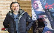 «مسعود رحیم پور» به «مهتاب» کانال آذری شبکه سحر می آید