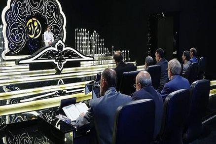 دولتی به عنوان رئیس جدید بنیاد مسابقات قرآن کریم معرفی شد