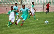 شوک به فوتبال ایران