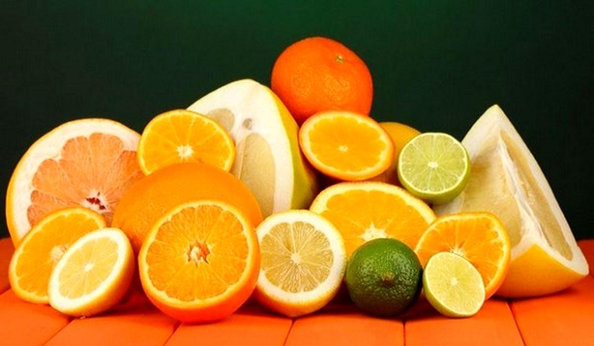 خوراکی هایی که به تقویت سیستم ایمنی بدن کمک می کنند