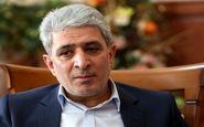 مدیرعامل بانک ملی ایران: «سککوک» تحولی شگرف در بخش اعتباری سیستم بانکداری کشور ایجاد می کند