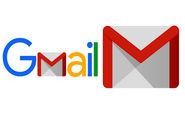 سرویسهای Google Chat و Google Meet در جیمیل ادغام شدند