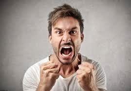 چند ورزش برای کاهش عصبانیت