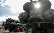 پیشنهاد سناتور روس به ایران: سامانه موشکی اس-۴۰۰ خریداری کنید
