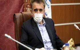 پذیرش 47 نفر مشکوک به کرونا در مراکز درمانی قم