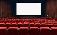 تاثیر قطعی اینترنت بر اطلاعرسانی و افت فروش در سینماها