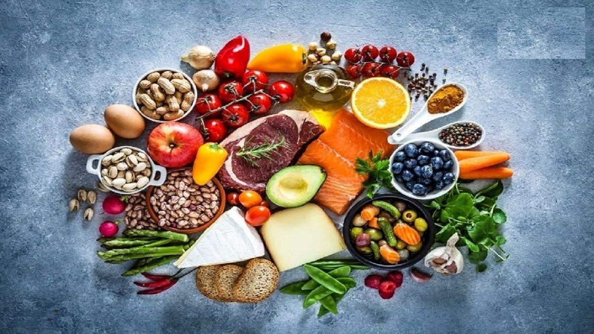 ورزش یا رژیم تغذیه؟ کدام یک مناسب برای لاغری