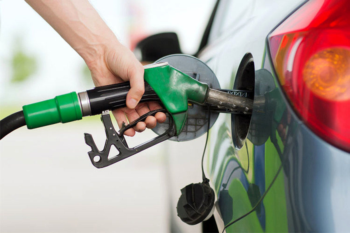 طرح جدید مجلس برای قیمت و سهمیه بندی بنزین