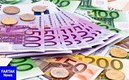 بهای رسمی ۱۵ ارز در نخستین روز اسفند ماه