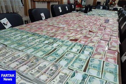 سرمایه بانک عامل کشاورزی به ۱۱۰ هزار میلیارد ریال افزایش یافت