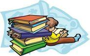 تاخیر در برگزاری کنگره بینالمللی ادبیات کودکان و نوجوانان