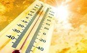 دمای هوا در جنوب تهران به 44 درجه رسید/ هوا از فردا کمی خنک میشود