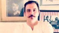 هخامنشیان چگونه از خاطره جمعی ایرانیان محو شدند؟