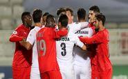کارشناس فوتبالی: الدحیل برای برد مقابل پرسپولیس باید در بهترین شرایط باشد