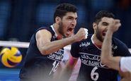 لژیونر ایرانی چه زمانی به تیم ملی می رسد؟