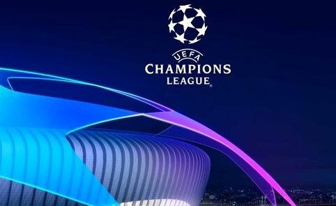 اعلام اسامی داوران هفته دوم مرحله گروهی لیگ قهرمانان اروپا