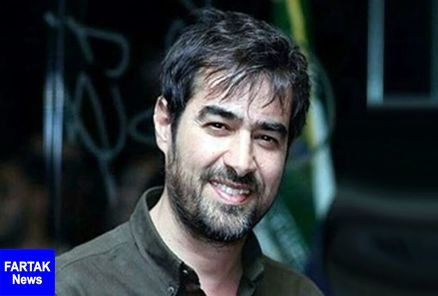 شهاب حسینی به تلویزیون می آید
