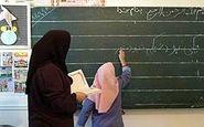 ساعات تدریس در مقطع ابتدایی تغییر نمیکند/ خشونتزدایی از مدارس
