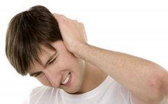 چرا گوشهایمان عفونت میکند؟