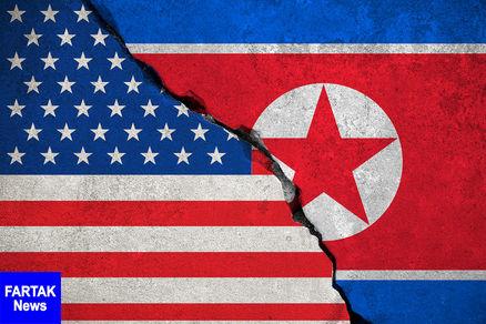 تحریم دو کمپانی توسط آمریکا بدلیل کمک به کره شمالی