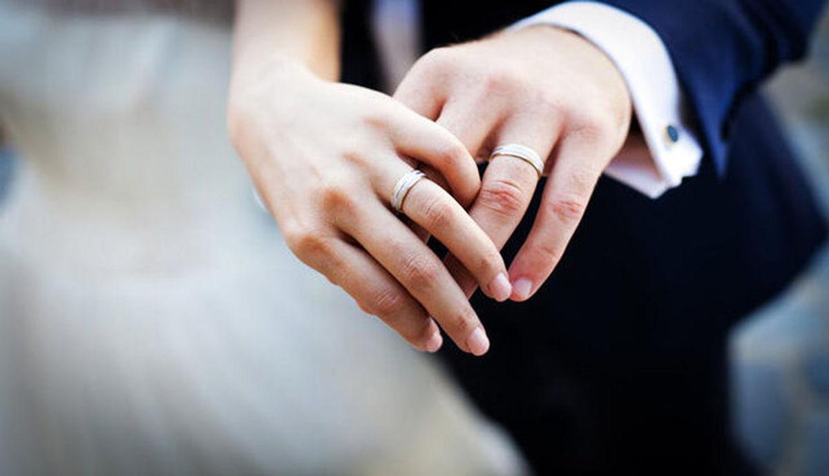 این افراد برای ازدواج مناسب نیستند