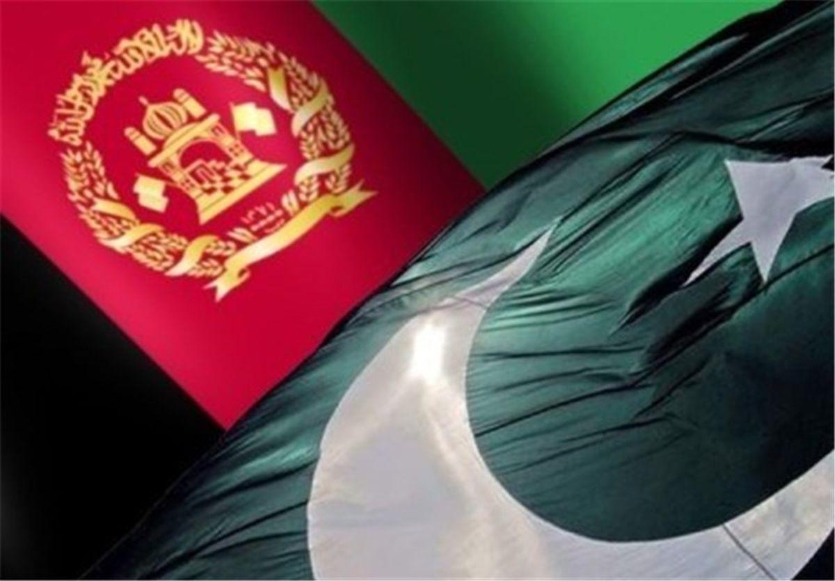 پاکستان برای تخلیه ساکنان مناطق ۲ طرف خط مرزی «دیورند» تلاش میکند