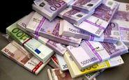 نرخ دلار مبادلهای رشد کرد