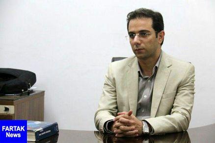 مصاحبه با پژوهشگر برتر دانشگاه صنعتی کرمانشاه در حوزه ارتباط با صنعت