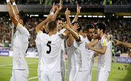 پاداش برد برابر مراکش /نفری ۱۵۰ میلیون برای بازیکنان تیم ملی ایران