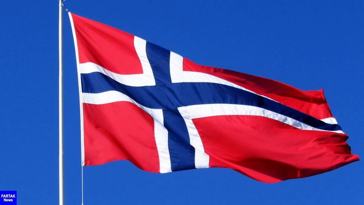 اعتصاب کارگران نفتی نروژ پایان یافت