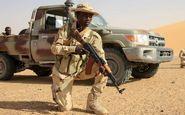 بوکوحرام ۱۲ نفر را در نیجر قتلعام کرد