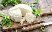 آیا پنیرهای فیبردار جذب کلسیم را کاهش می دهند؟
