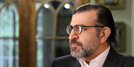 واکنش خرازی به بازداشت رئیس سازمان خصوصیسازی